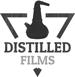 Distilled Films