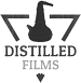Distilled Films